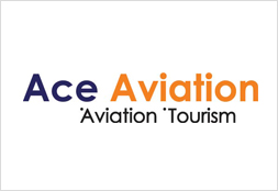 ACE Aviation Tourism Ltd