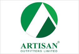 Artisan Outfitters Ltd