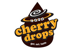Cafe Cherry Drops Restaurant