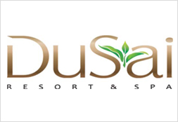 Dusai Hotel & Resorts Ltd