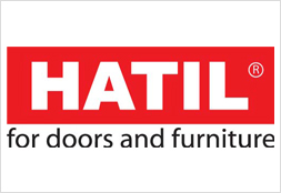 Hatil Furniture