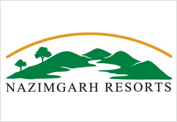 Nazimgarh Resorts