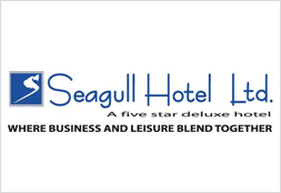 Seagull Hotels Ltd