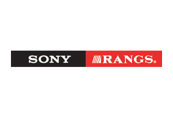 Sony Rangs