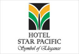 Hotel Star Pacific