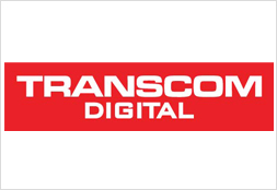 Transcom Electronics Ltd
